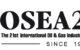 Volz Exhibiting OSEA 2016